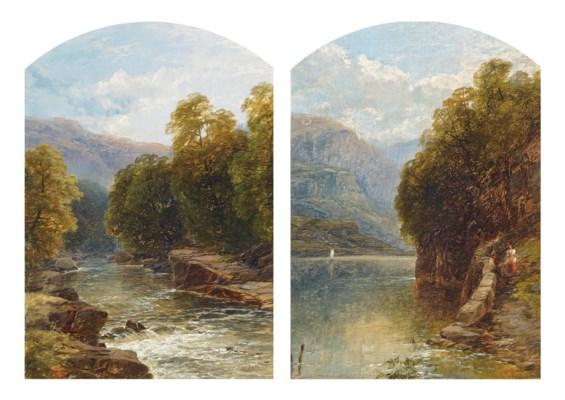 John Brandon Smith (1848-1898)