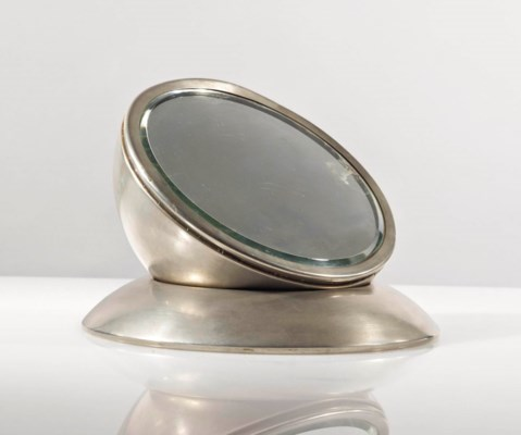 Djo bourgeois georges bourgeois 1898 1937 miroir de for Miroir orientable