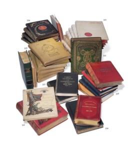 HOUSEHOLD CAVALRY - PANCHULIDZEV, SERGEI ALEKSANDROVICH (edi