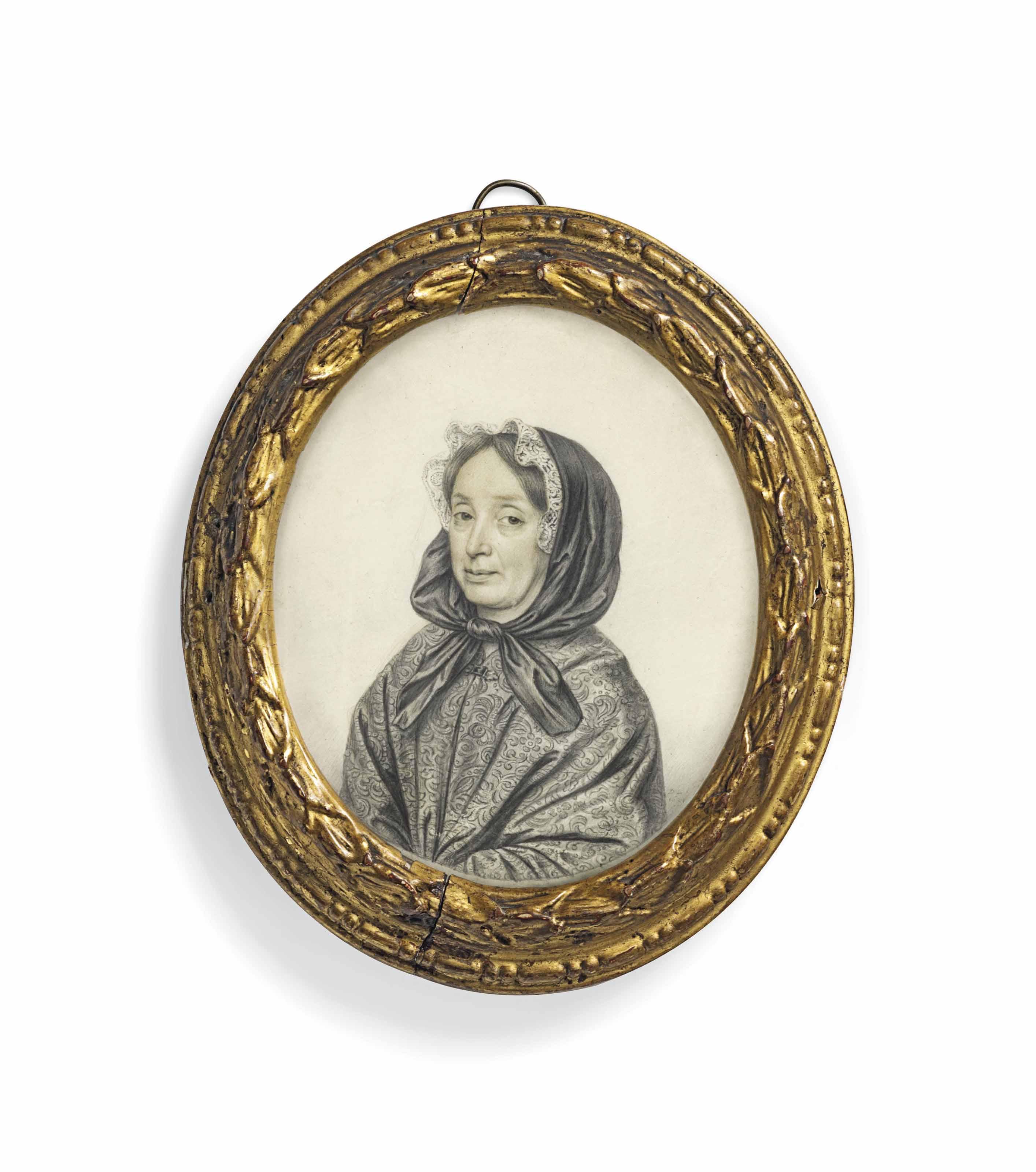 DAVID LOGGAN (BRITISH, 1635-1692)