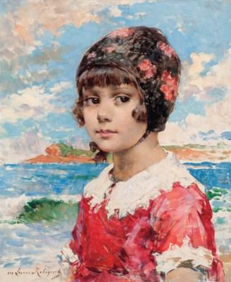 Marie Aimée Lucas-Robiquet (Fr