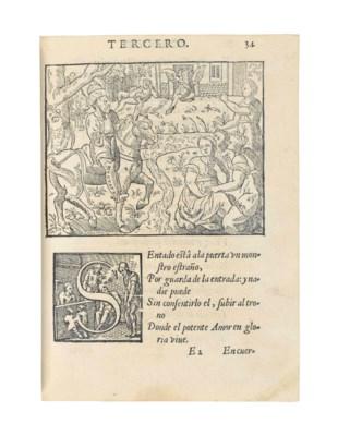 CORTE REAL, Jeronimo (1533-158