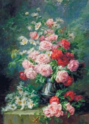 Léo Louppe (b. 1869)
