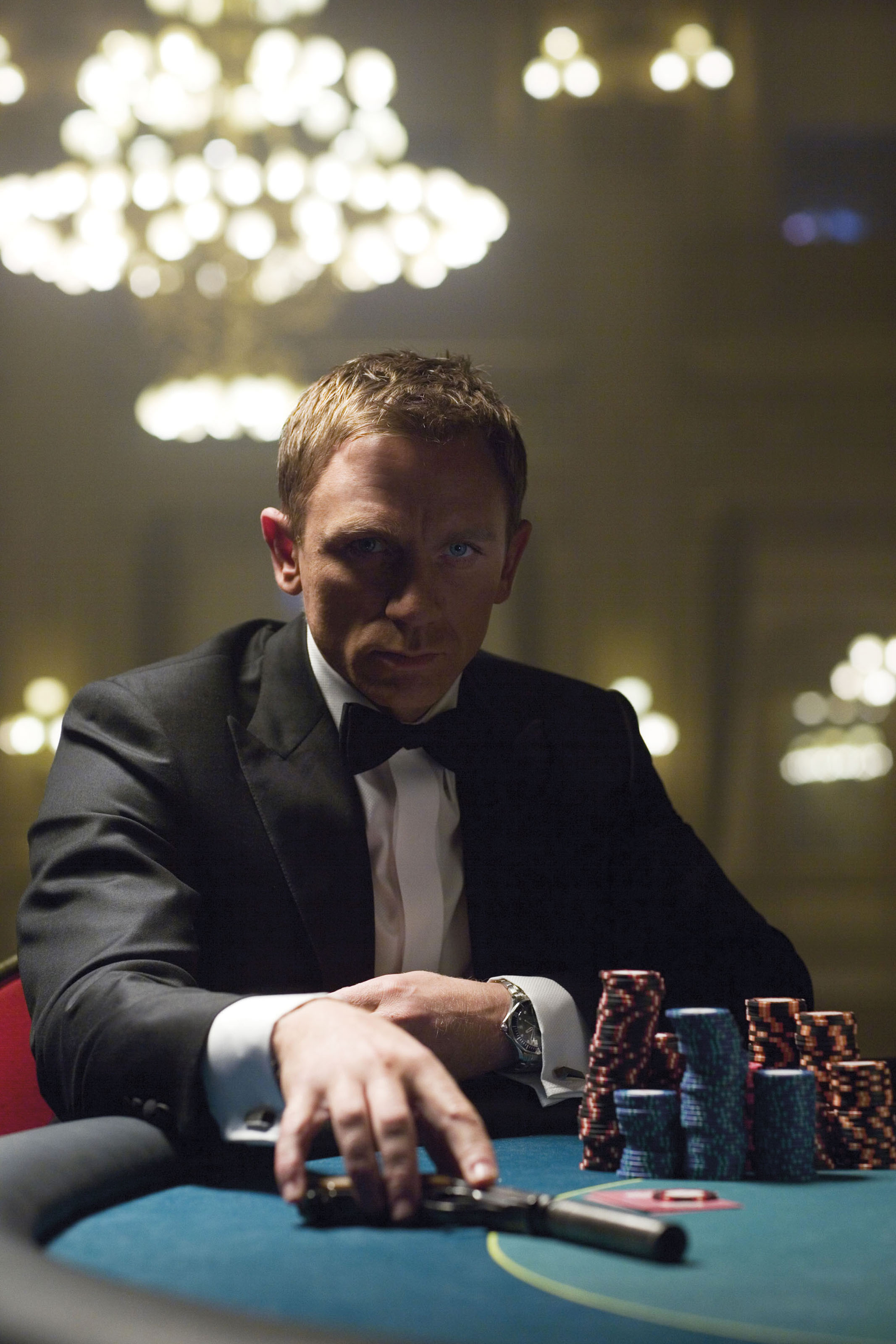 casino royale land