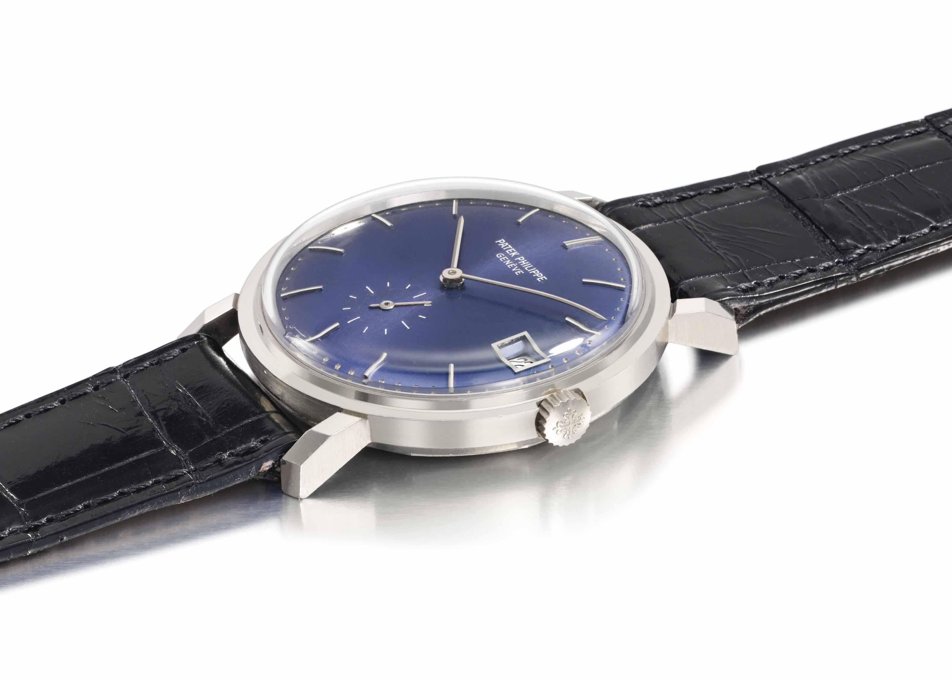 Часы perfect китай цена