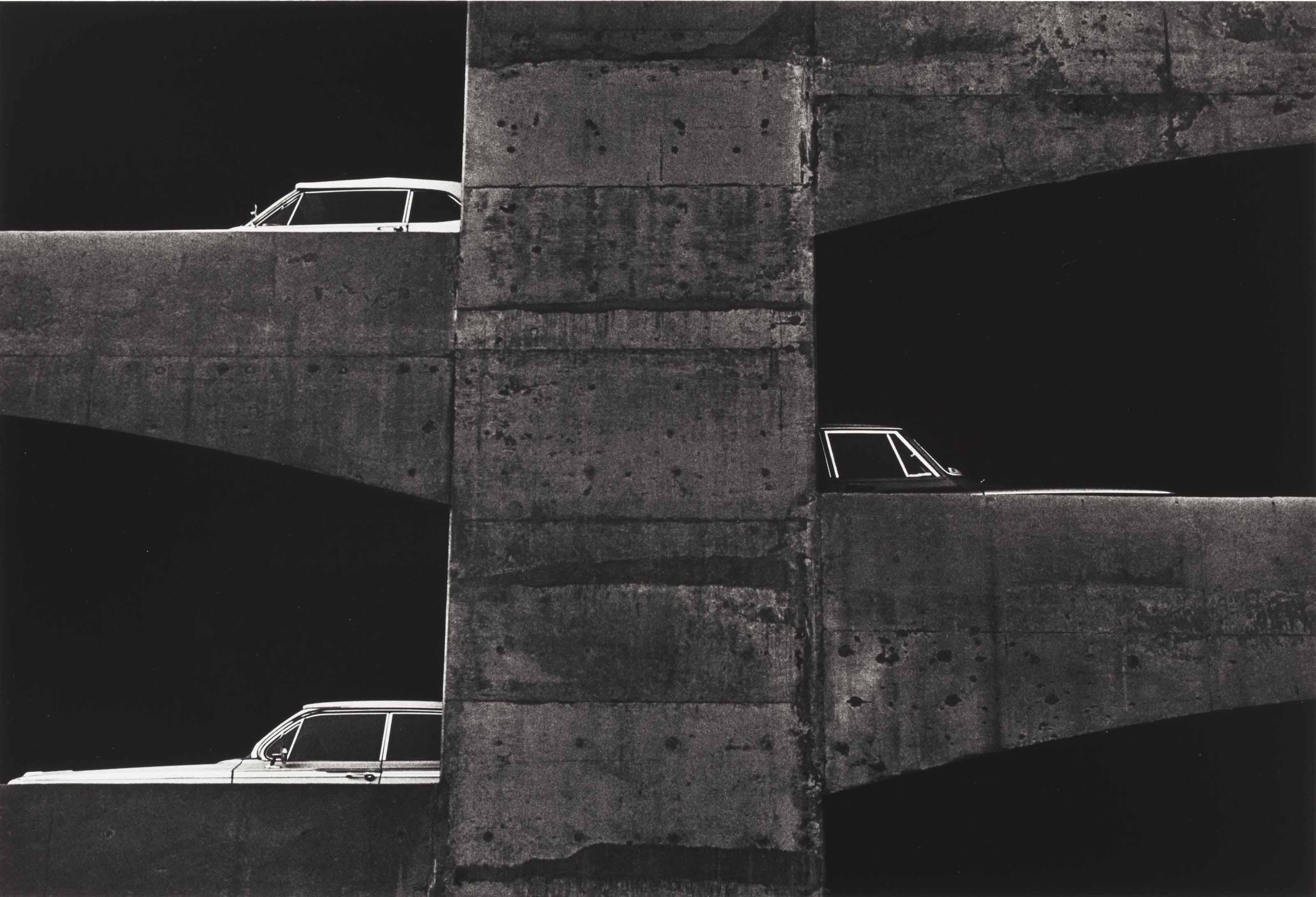 Washington, D.C., 1964