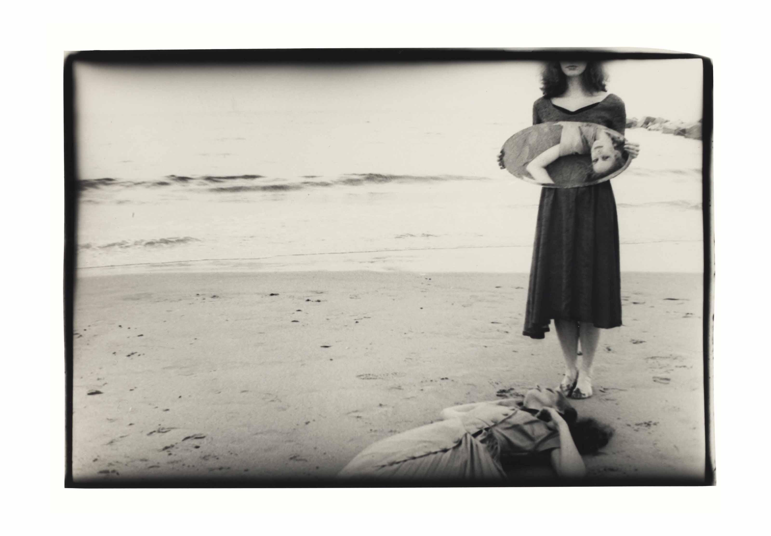 Untitled, Providence, RI, 1975-1978