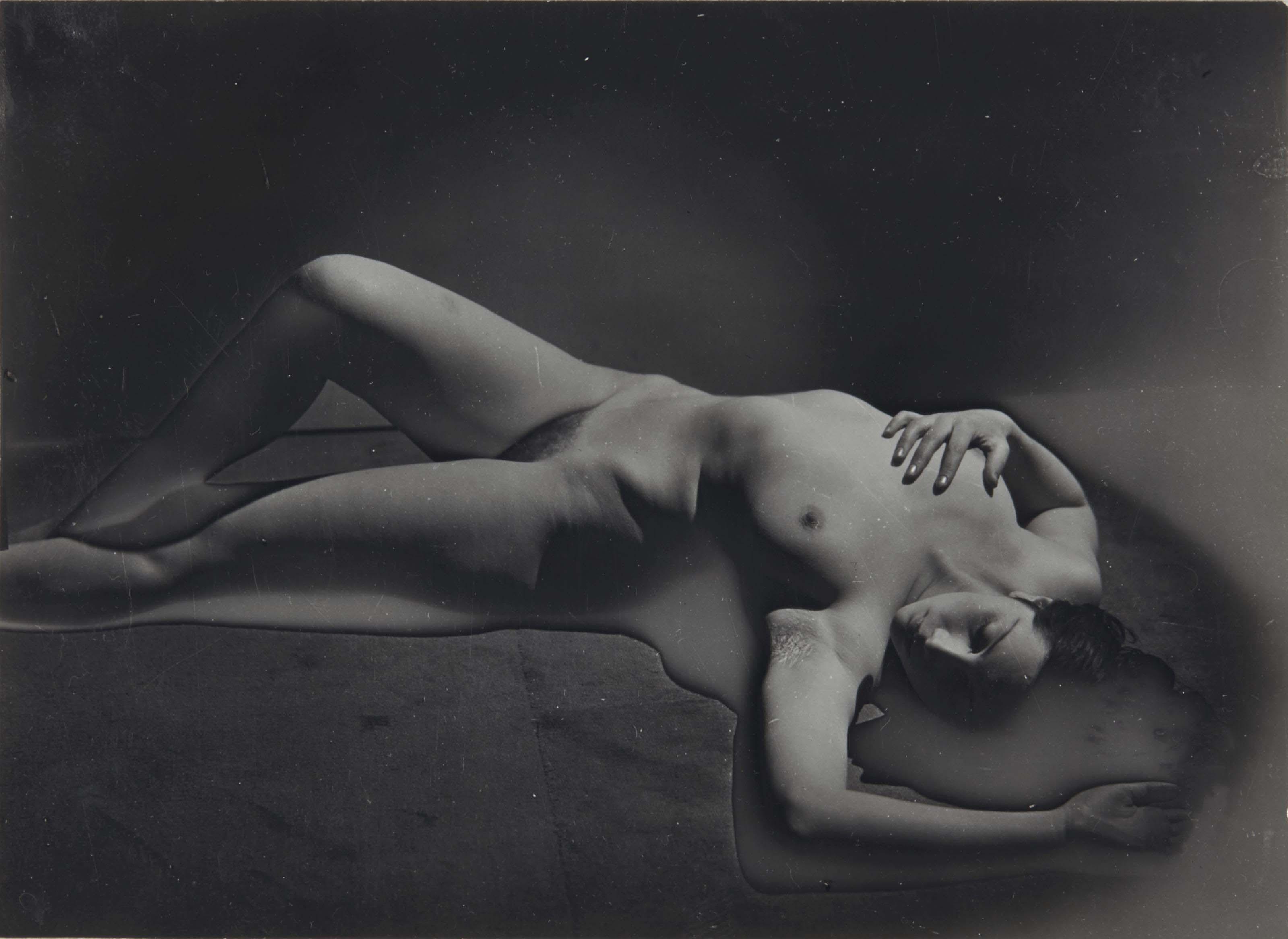 Primat de la matière sur la pensée, 1929