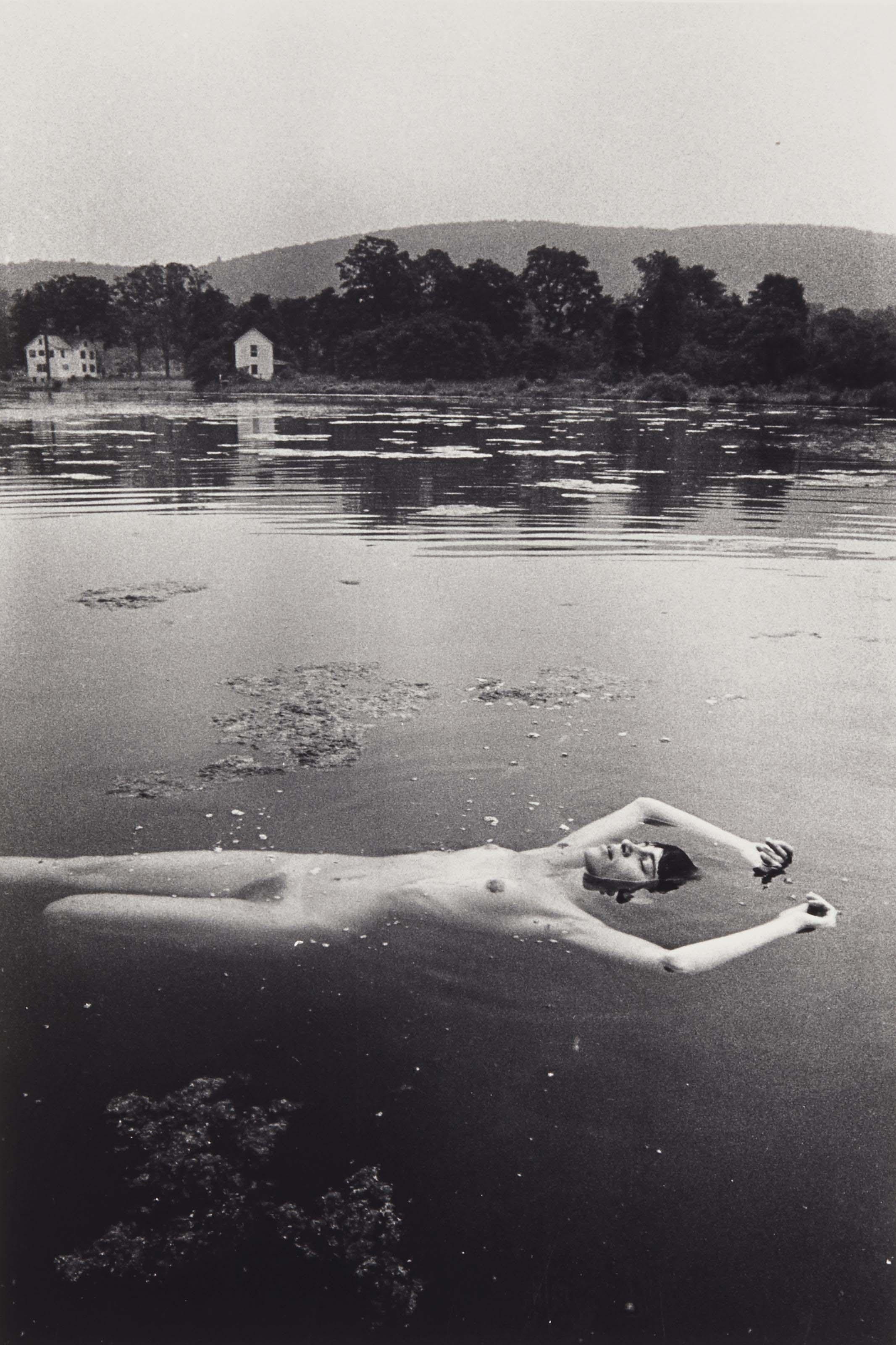 Sans titre, 1969
