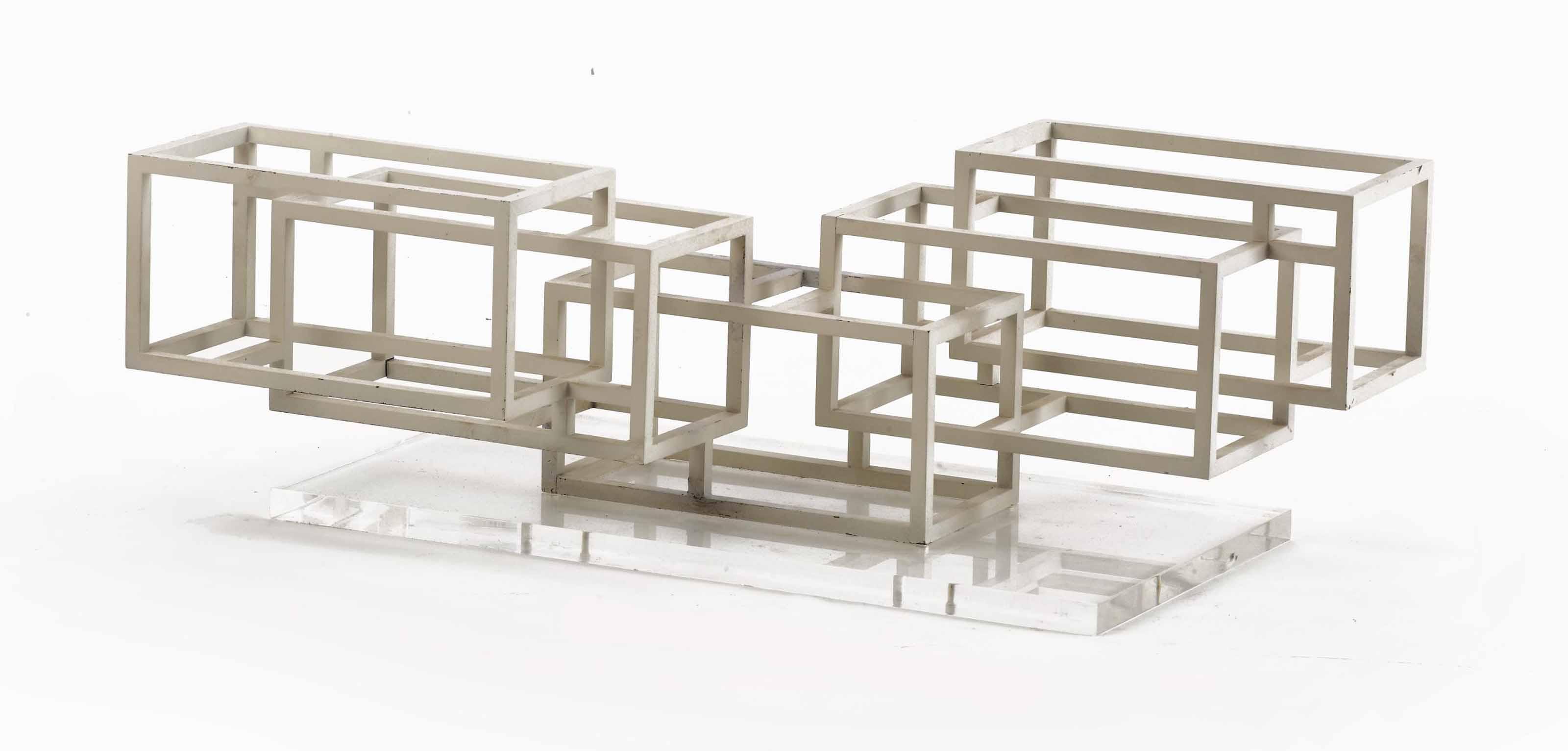Synthetische constructie F 11
