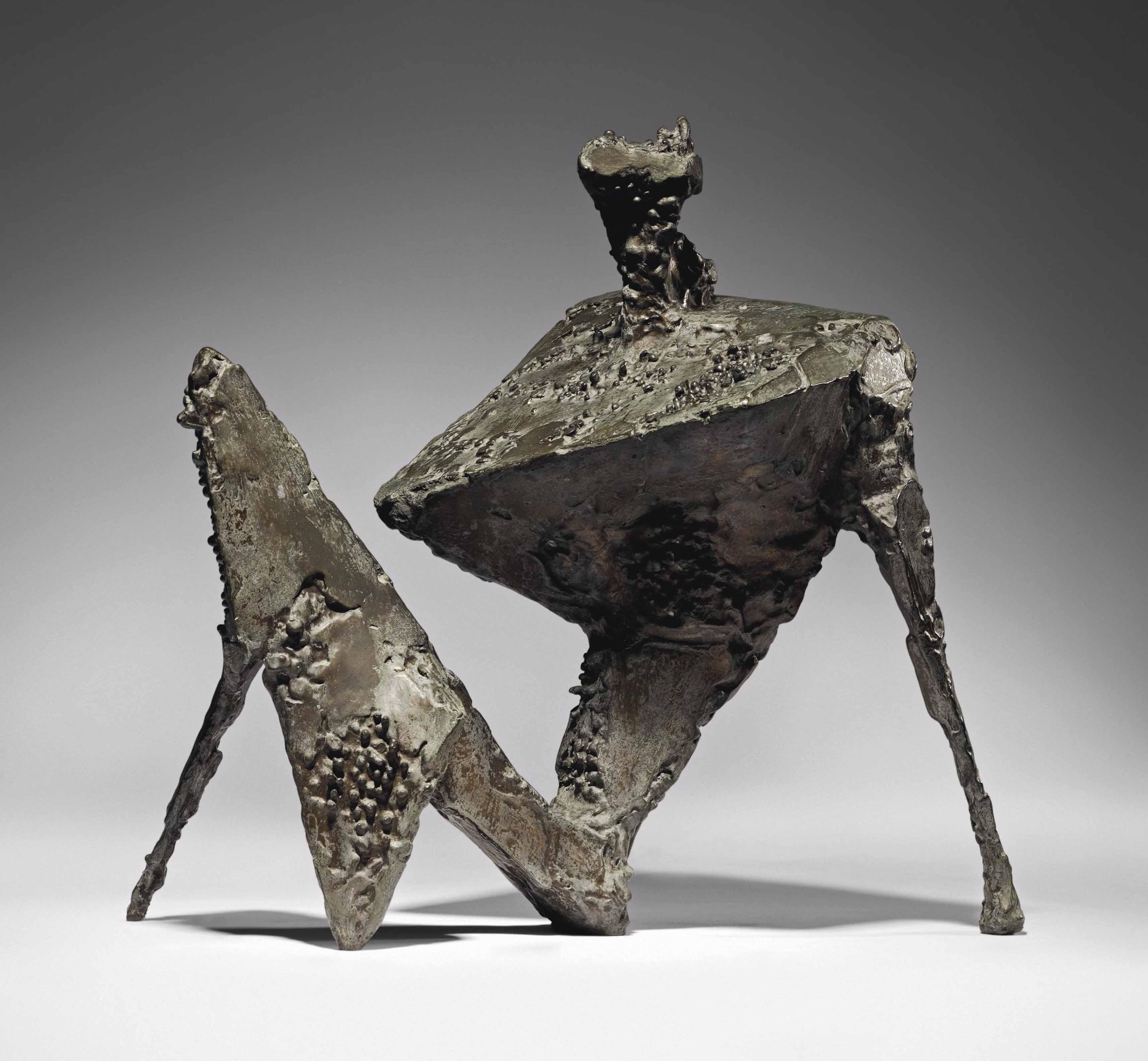 Sitting-up Figure