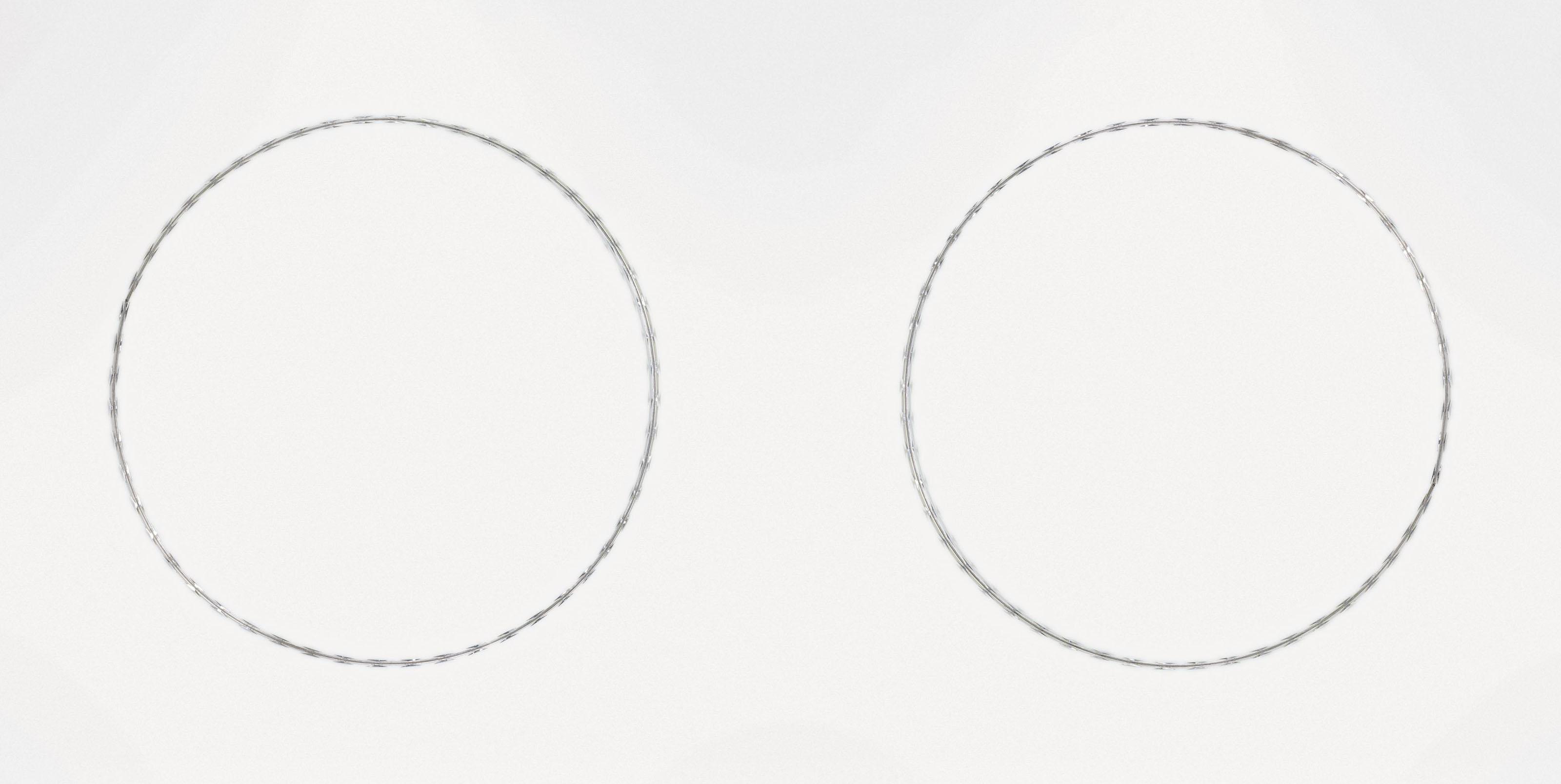 Sphère II