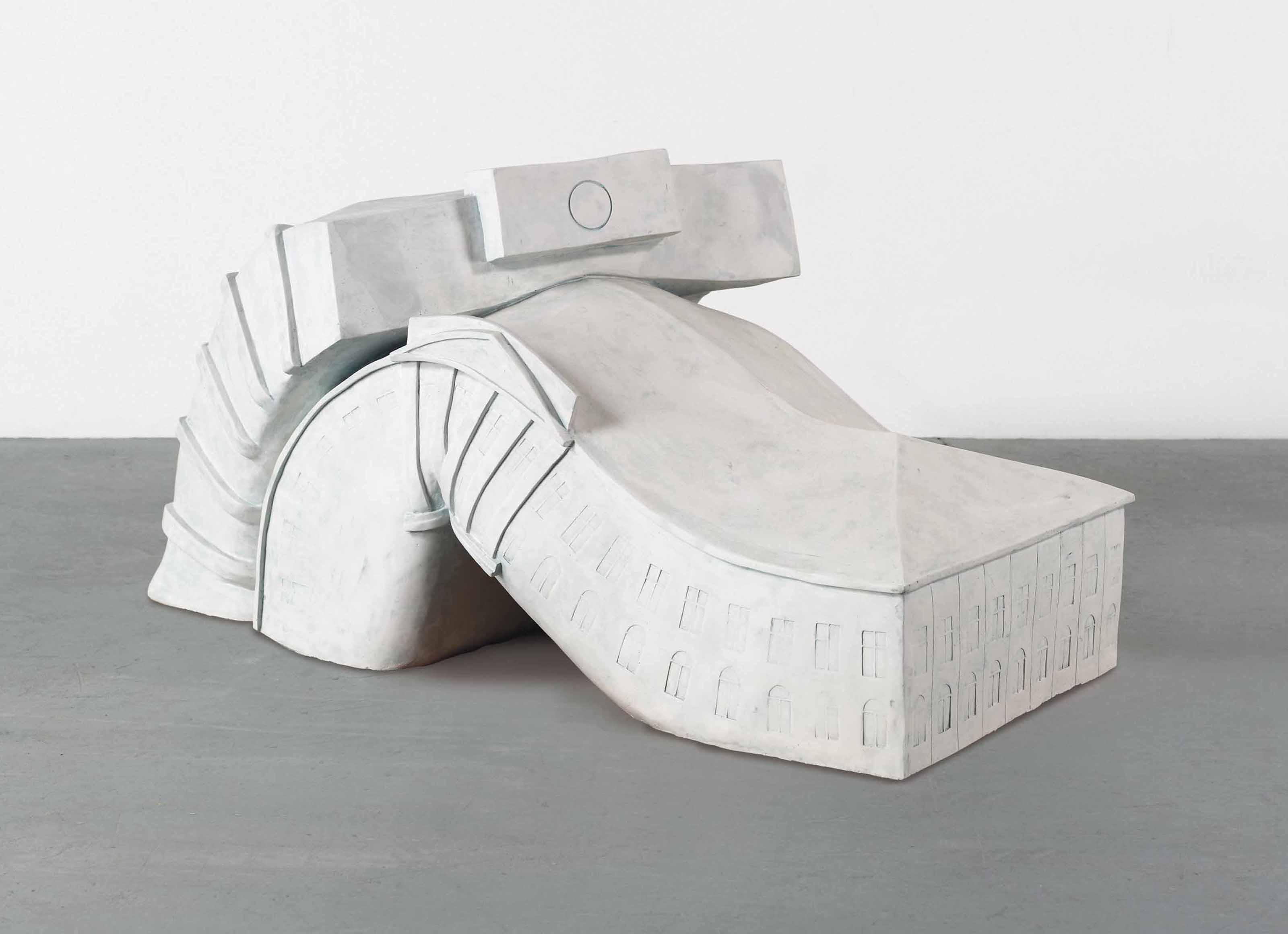 Art Basel f... Documenta