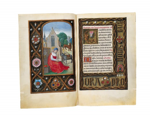 book tibetan medicine