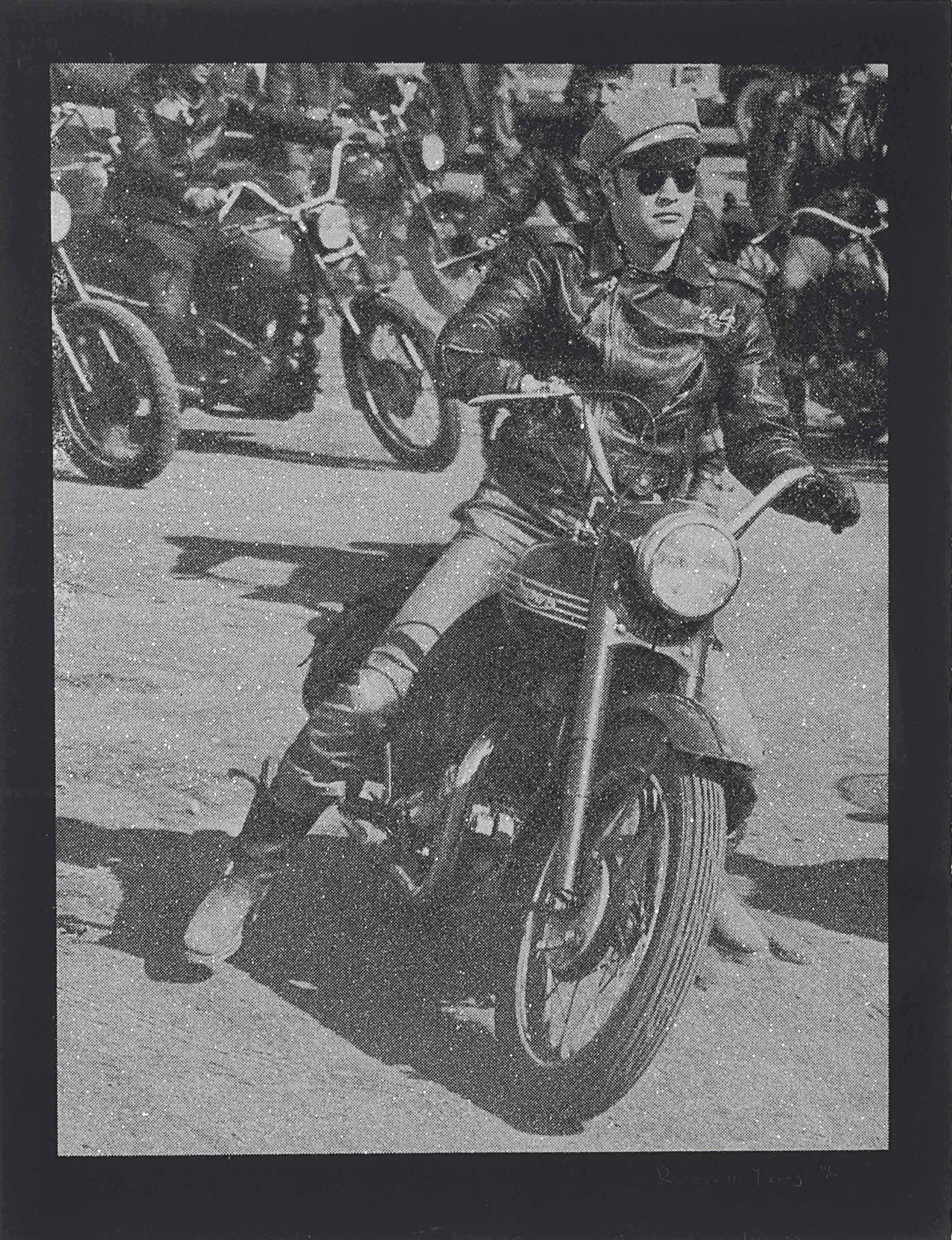 Brando Bike