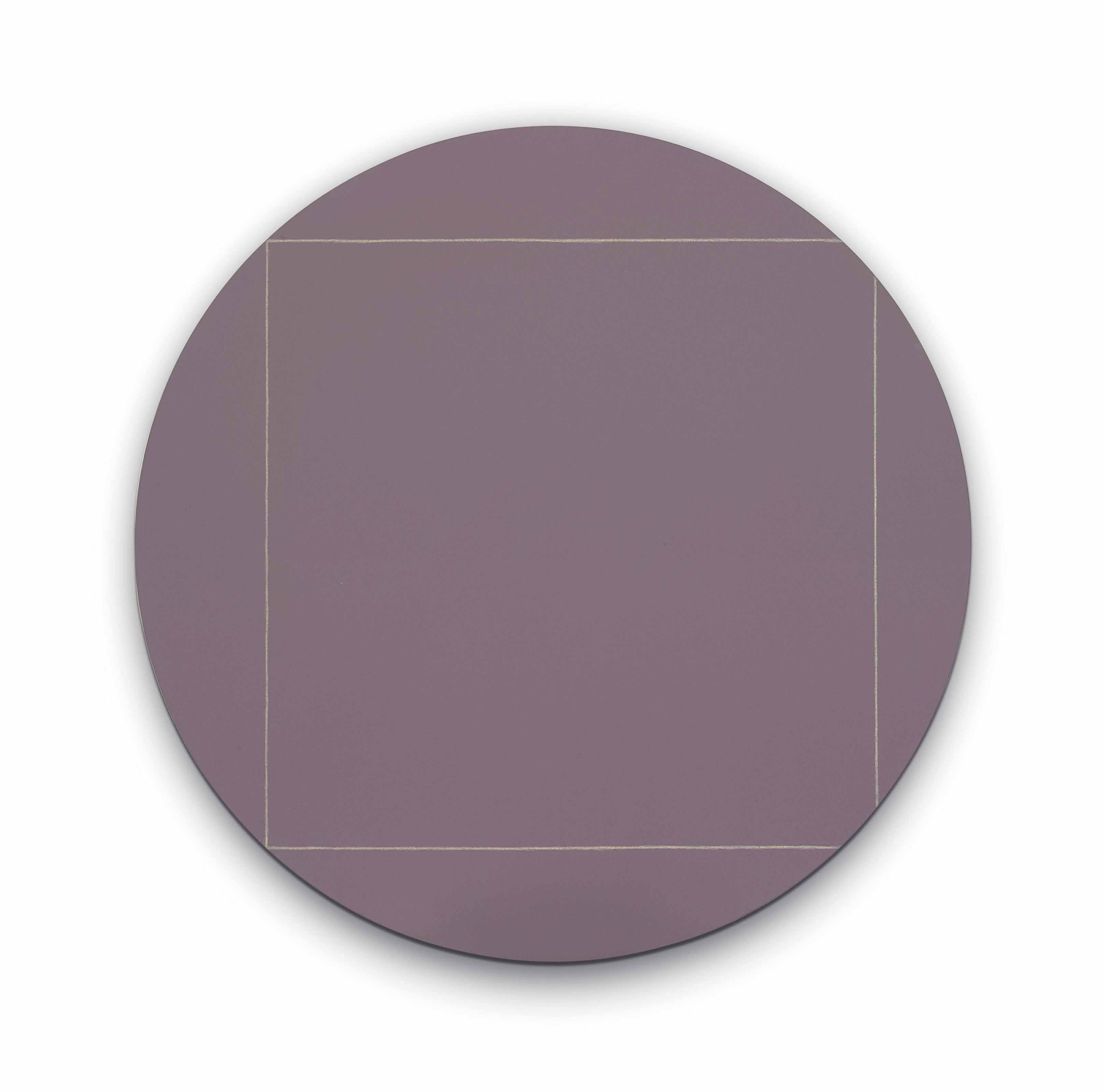 Circle Painting #4