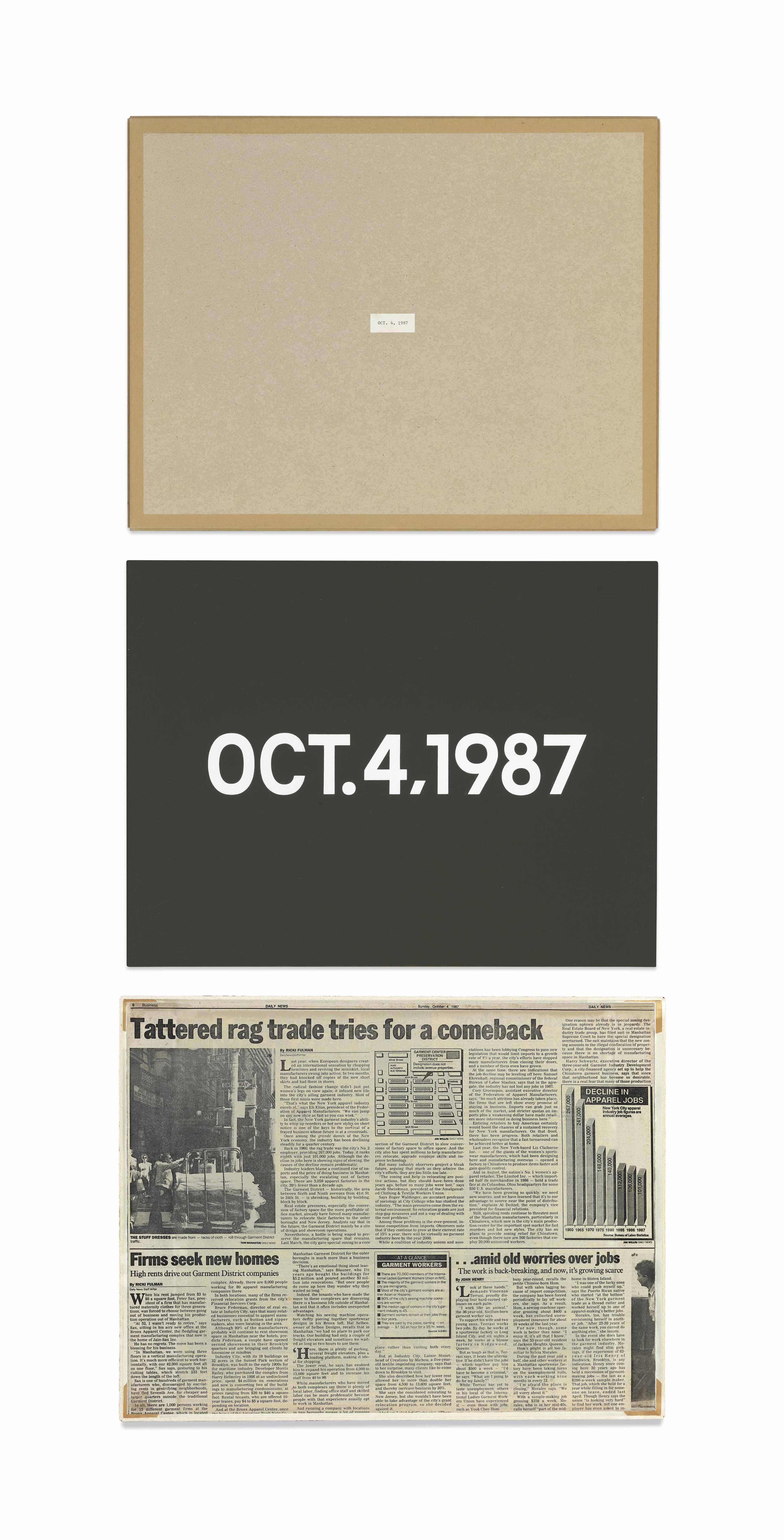OCT. 4, 1987