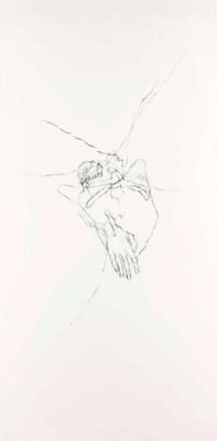 CHLOE PIENE (NÉE EN 1972)