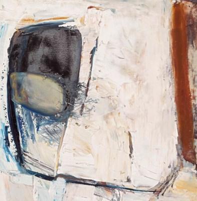Paul Feiler (1918-2013)