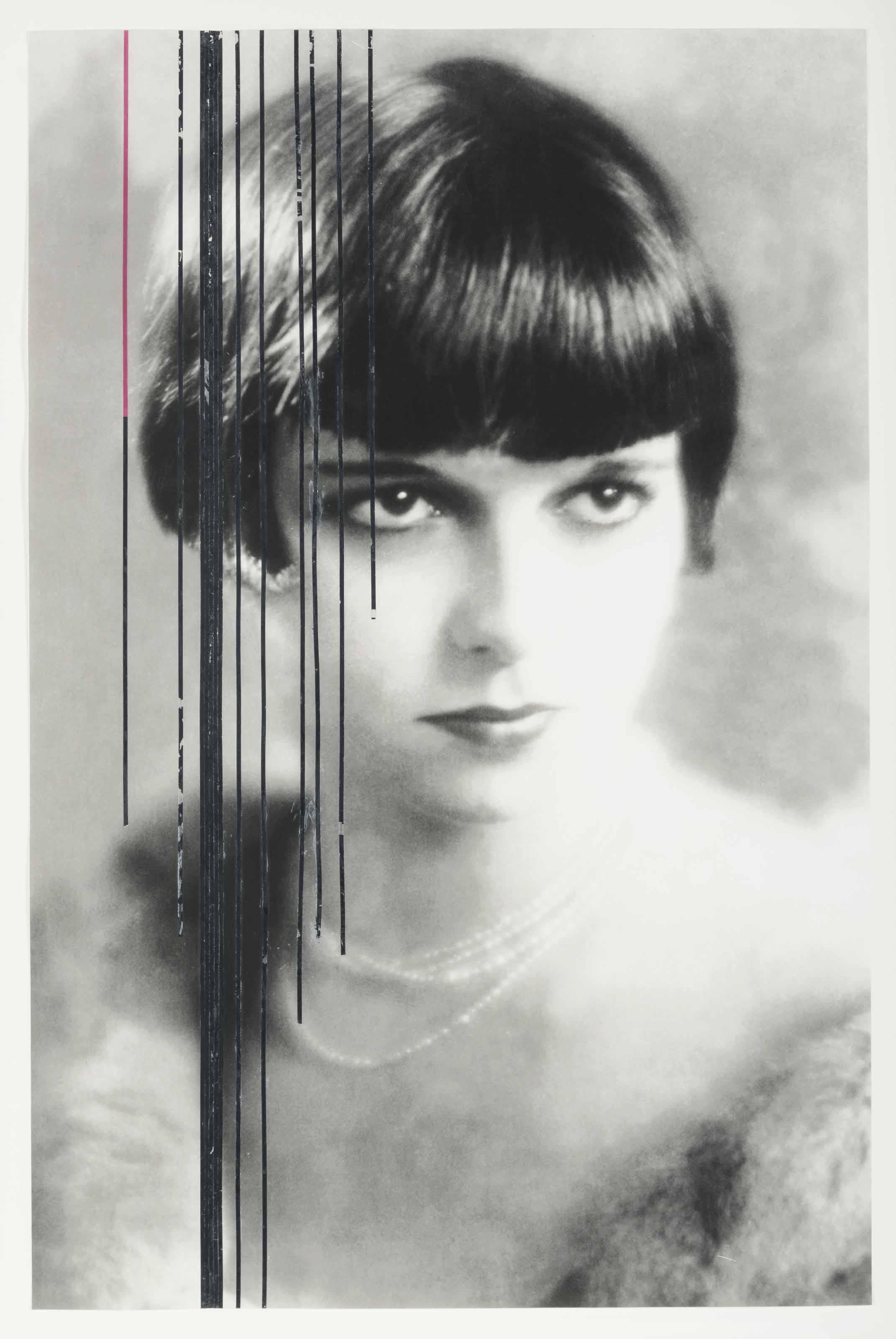 L.B. Blume (Japanese Version E.N.)