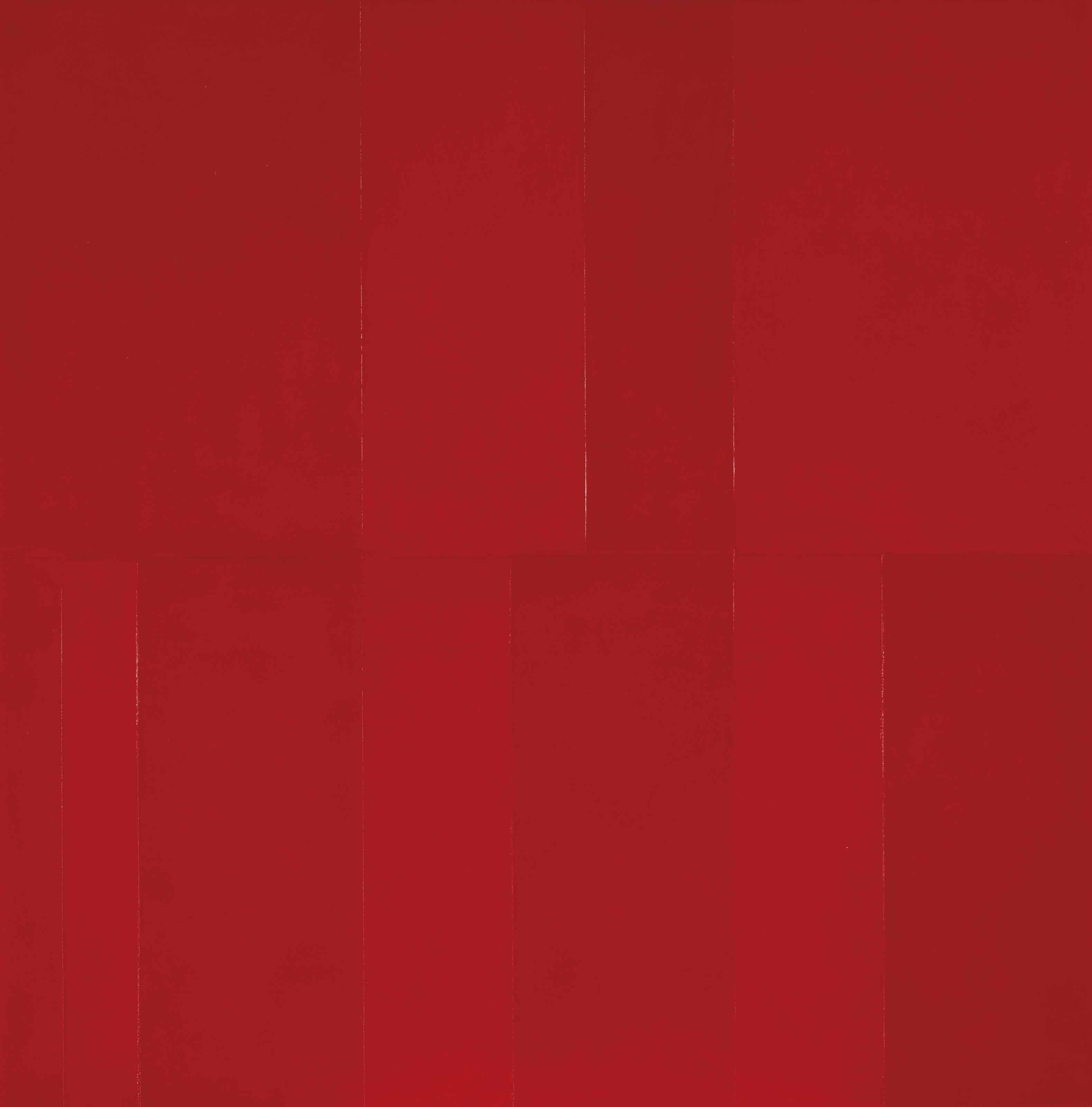 Tableau-Relief Z 778, 1977