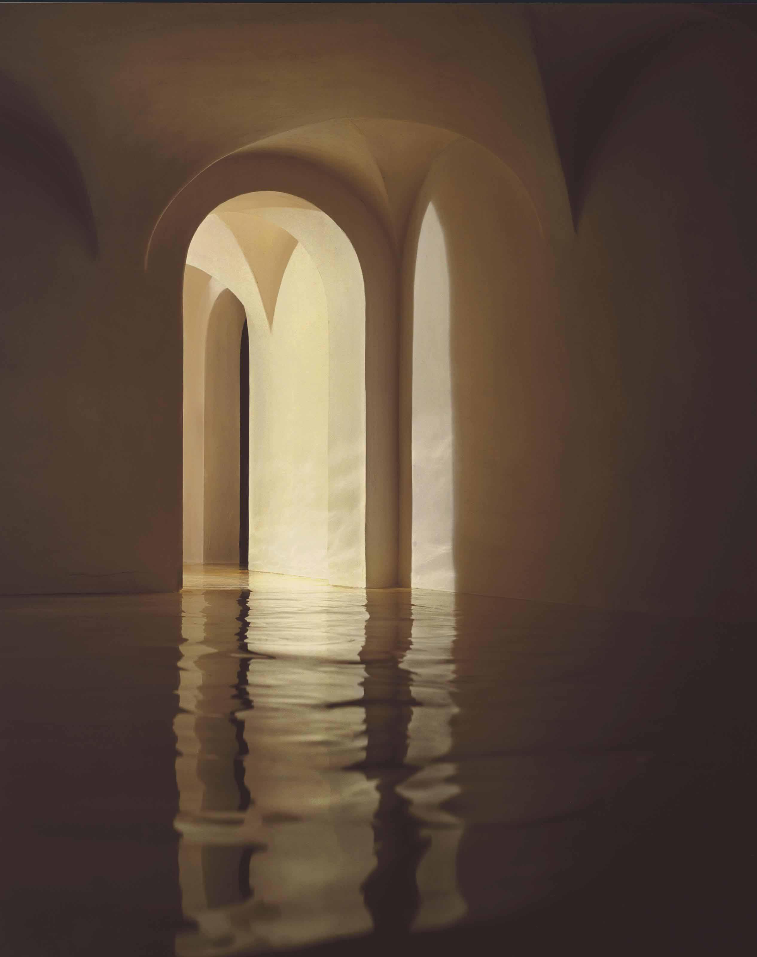 Siena, 2003