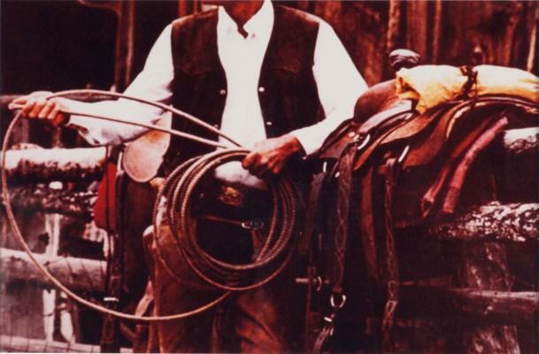 Richard Prince (b. 1949)