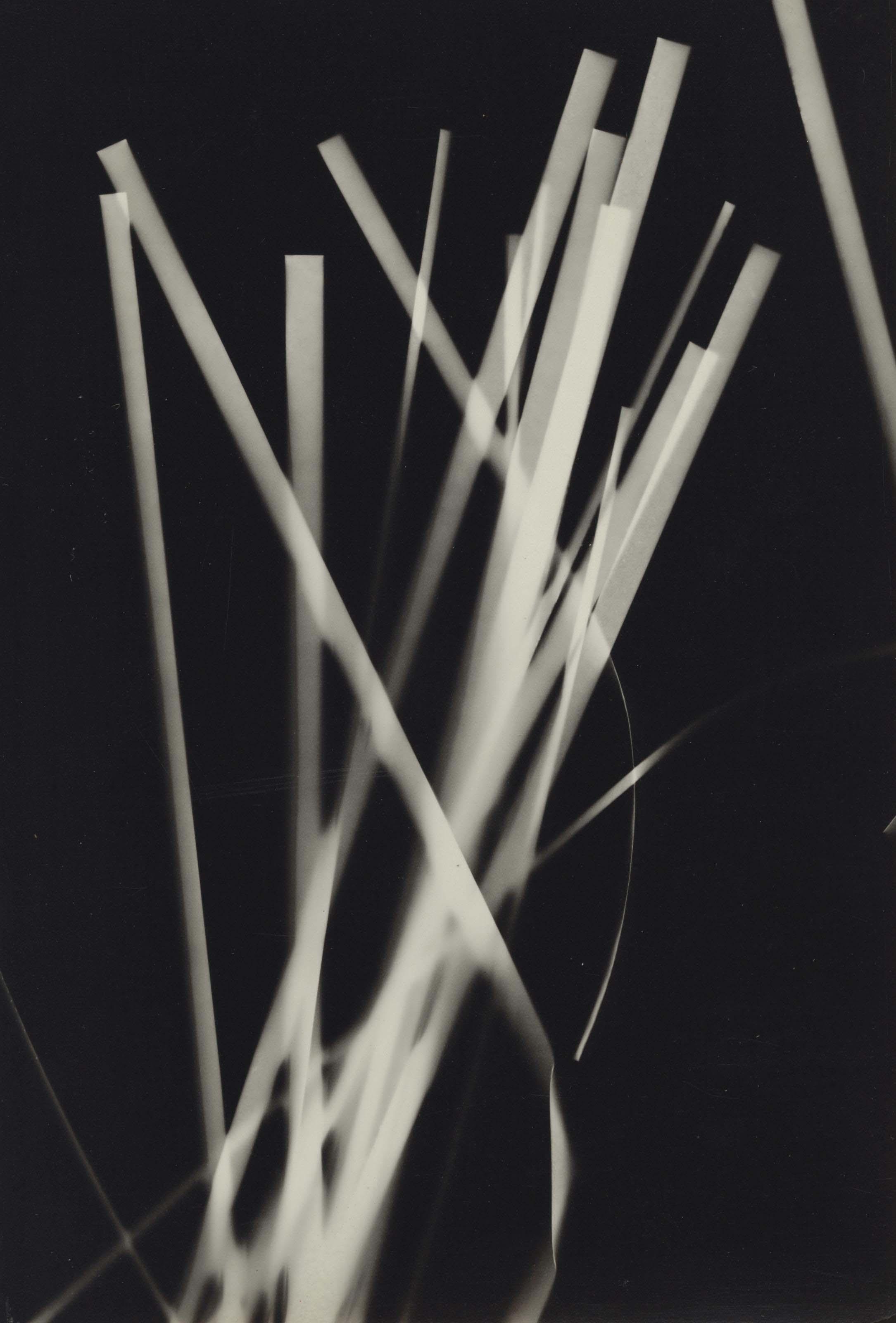 Untitled, 1930