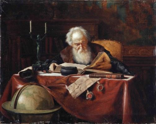 Ludwig Gloss (Wiener Neustadt