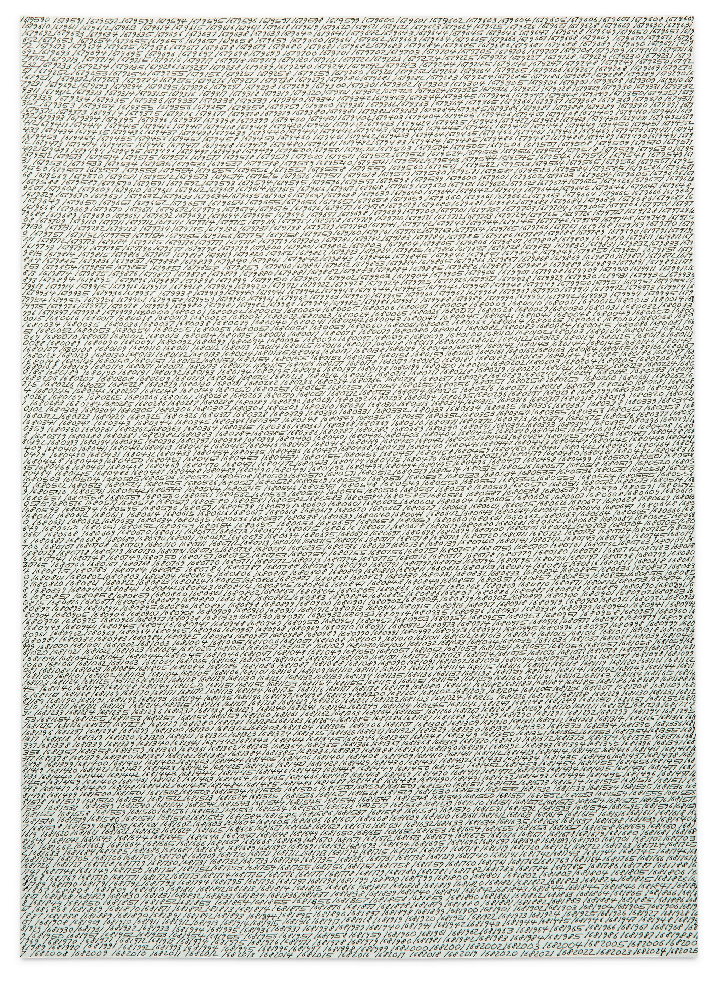 1965/1 - 8 Détail - Carte de voyage 1679590-1682025 26