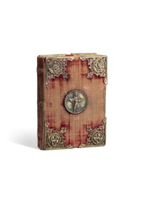HUMBERT OF ROMANS (c.1200-1277