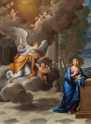 Attributed to Pietro del Po' (