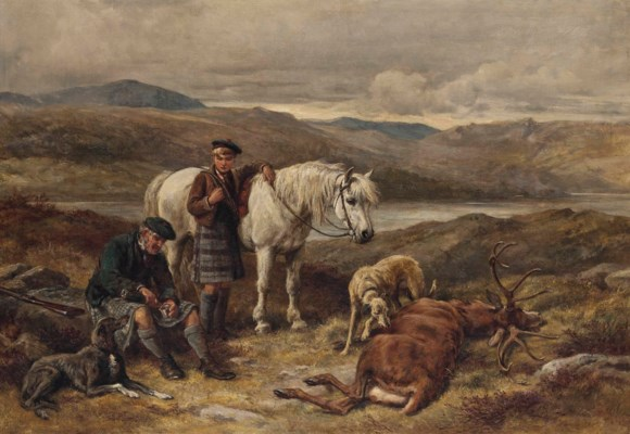 James Hardy, Jnr. (1801-1889)