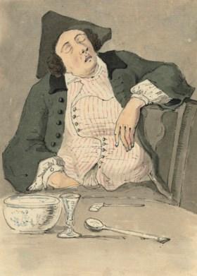 Louis-Philippe Boitard (fl. 1734-1760 London)