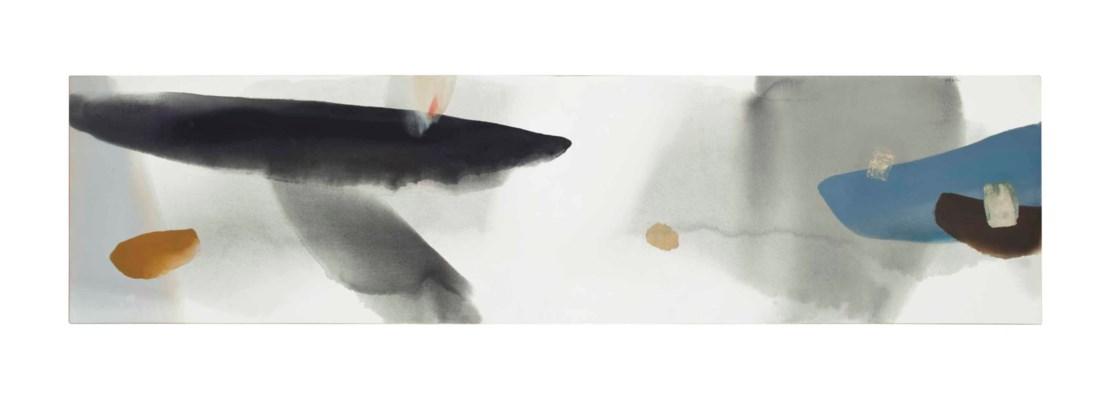 Yutaka Ohashi (Japanese, b. 19
