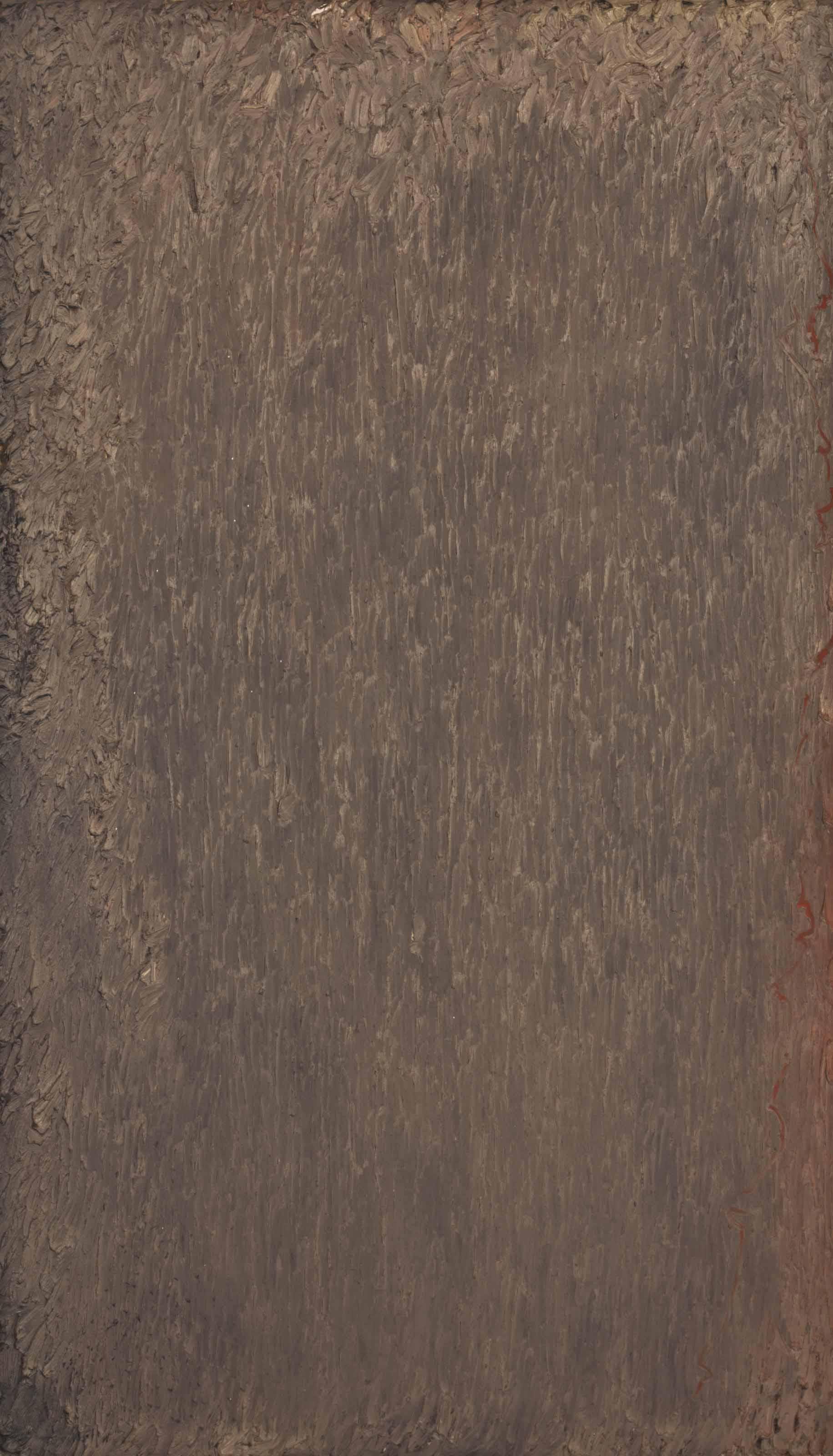 Slippedsurgeplushedtobrimming