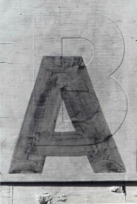 Lee Friedlander (B. 1934)