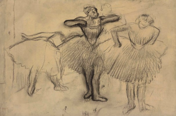 essays on edgar degas Edgar degas this essay edgar degas and other 63,000+ term papers, college essay examples and free essays are available now on reviewessayscom autor: reviewessays.
