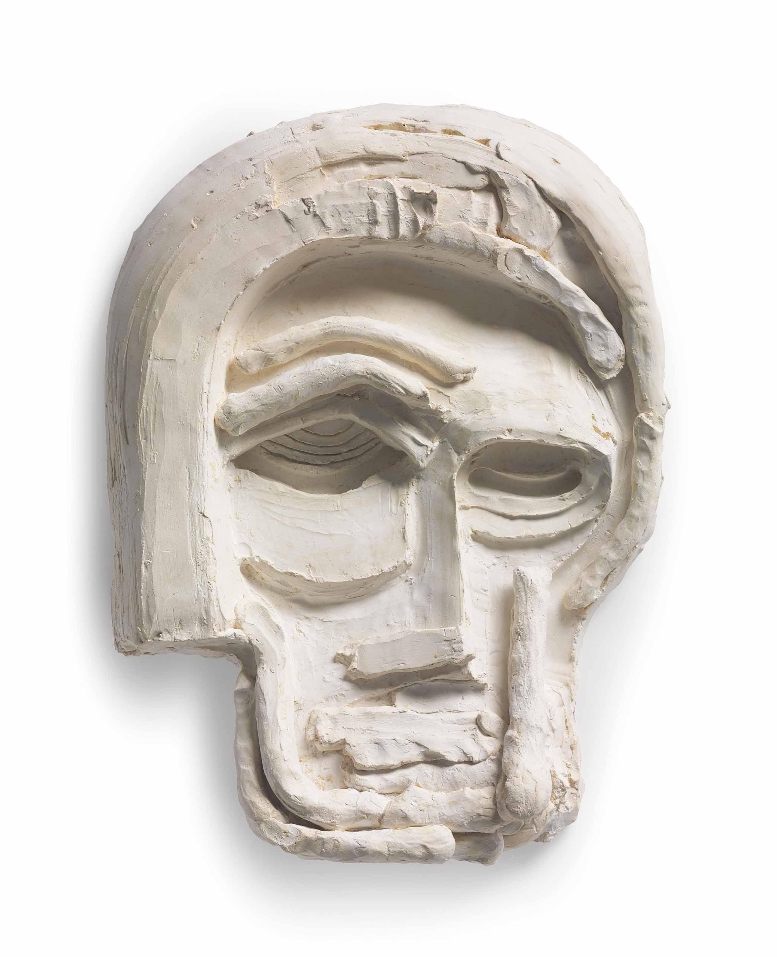 Midnight Mask III