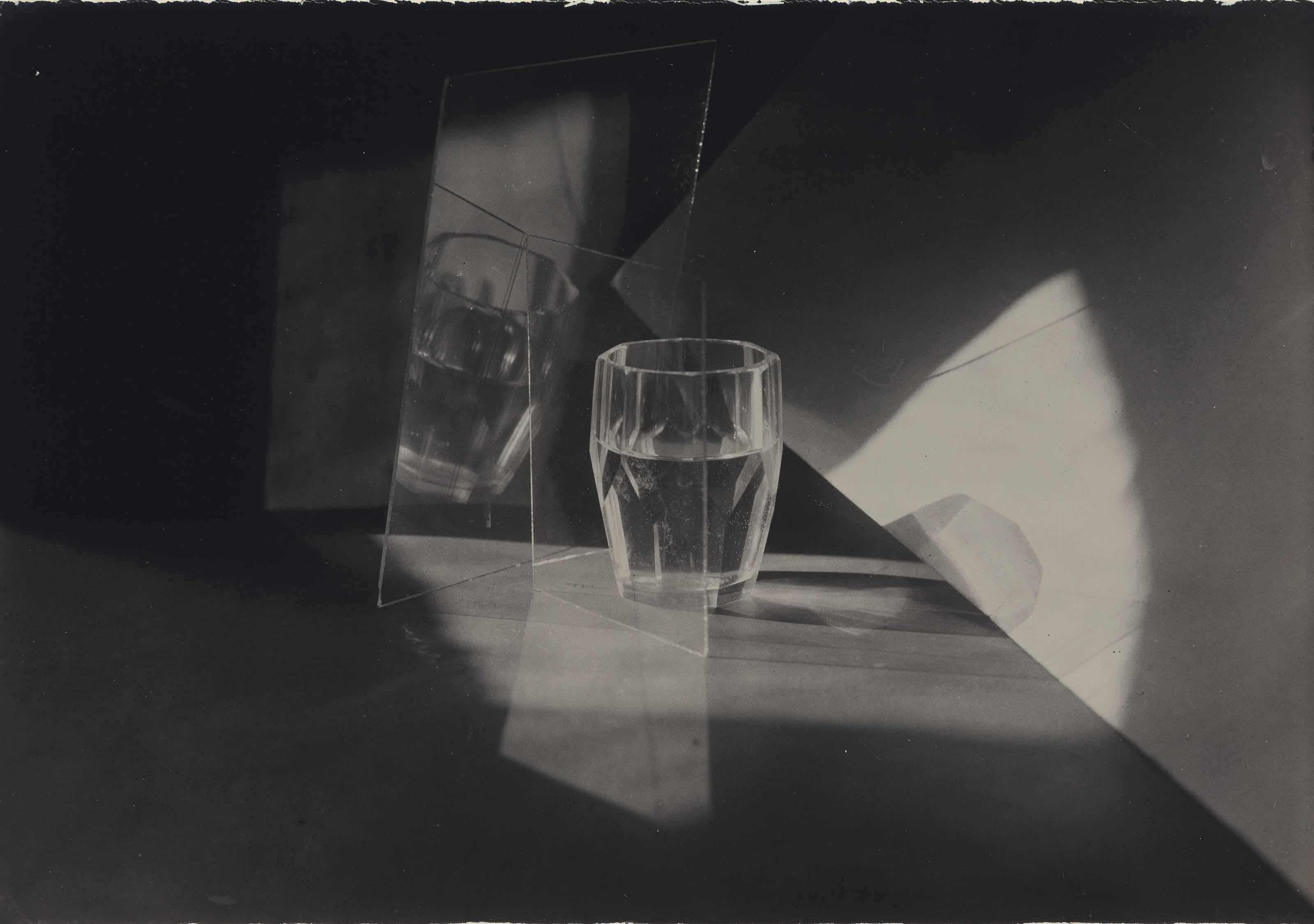 Untitled, c. 1923