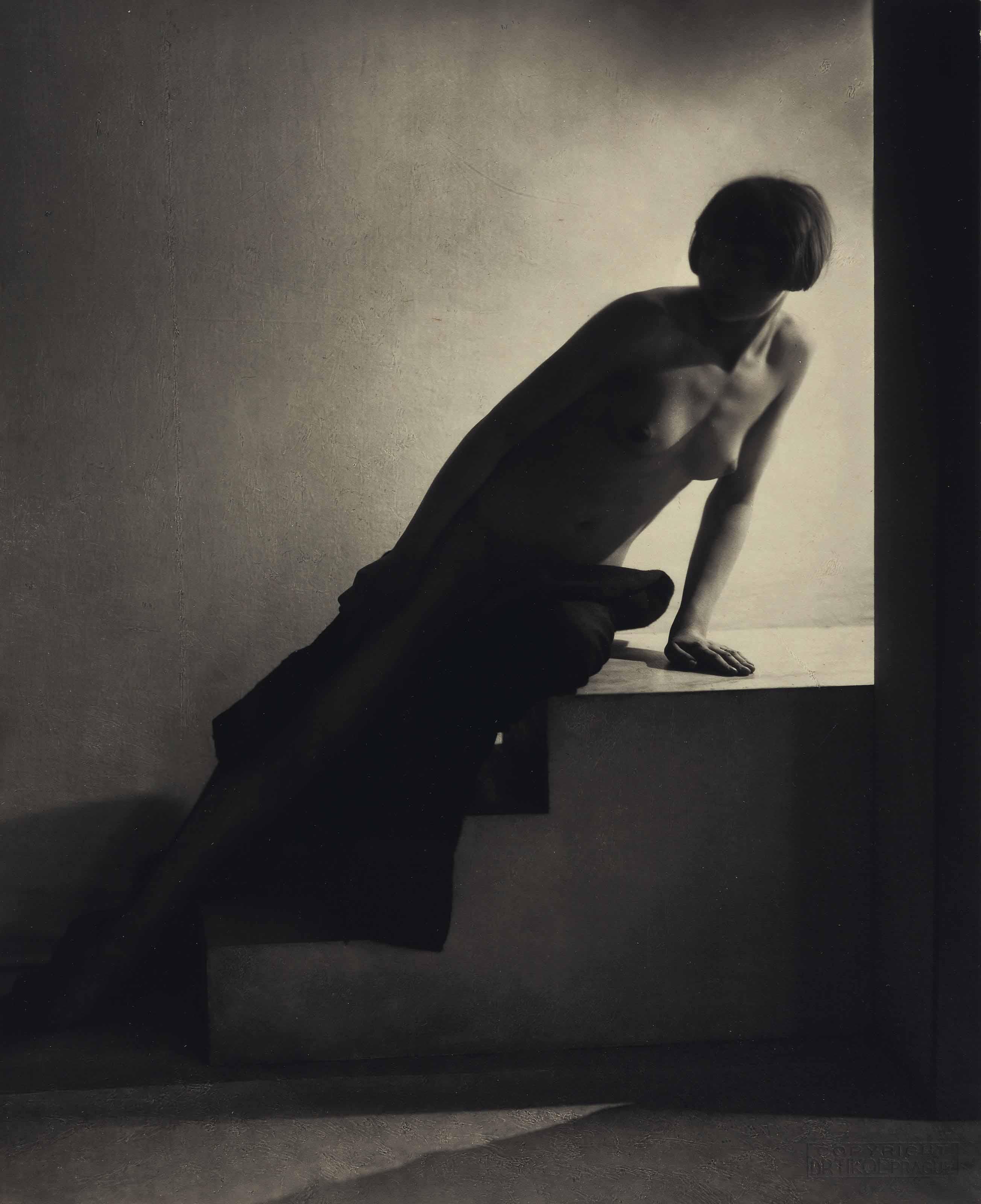 Untitled, 1928