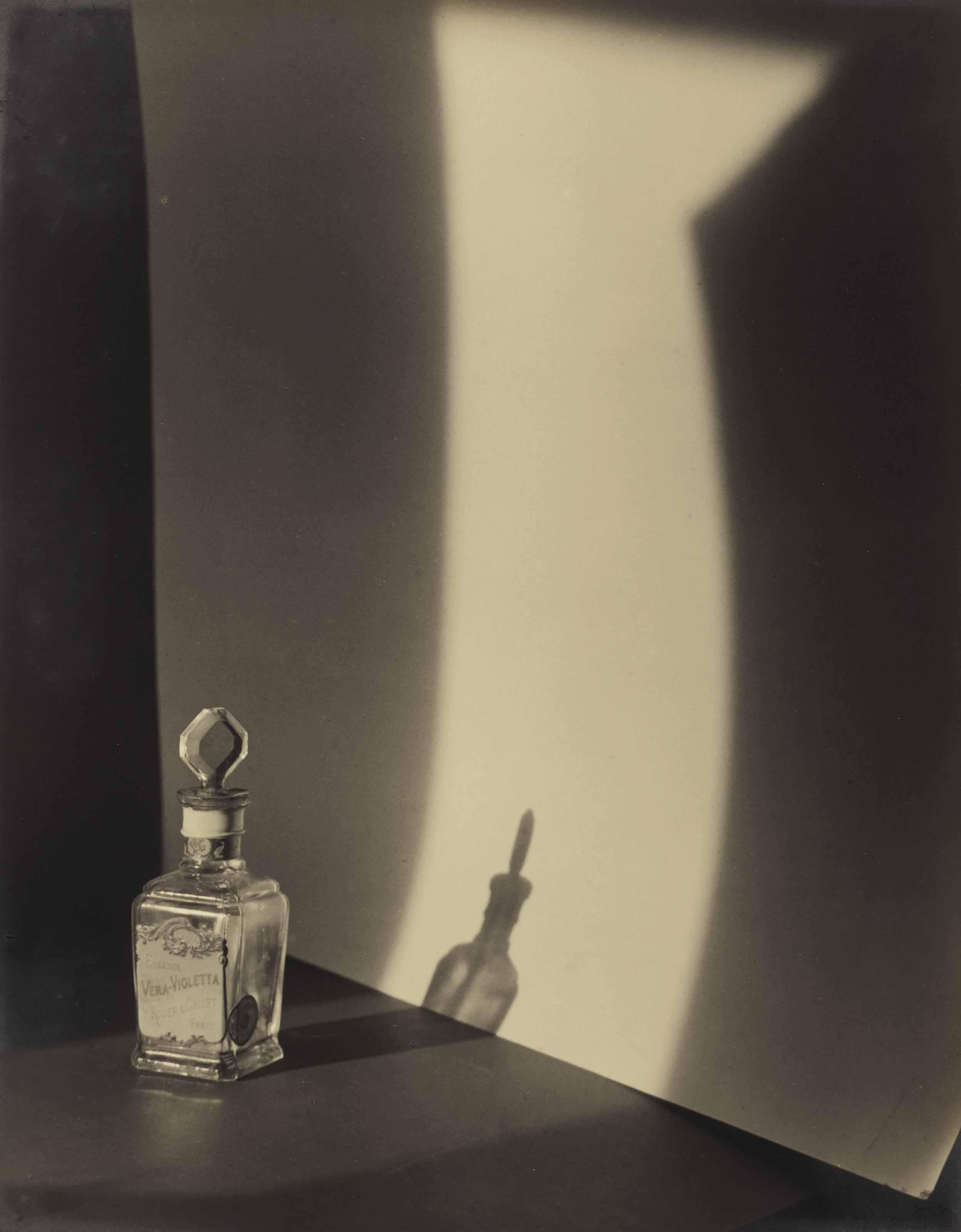Still Life, c. 1923