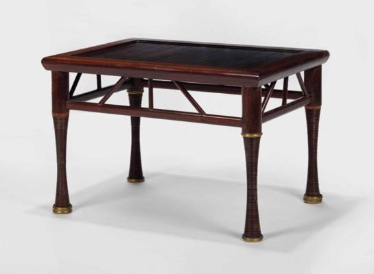 Petite table d 39 appoint xxeme siecle petite table d - Console table d appoint ...