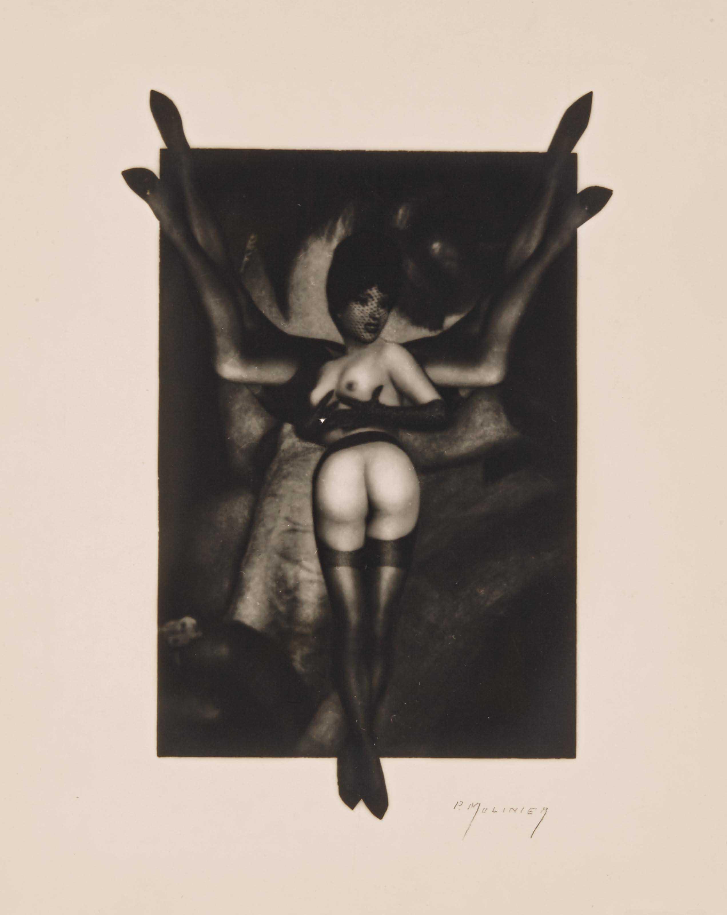 Le stylite, 1966-1969