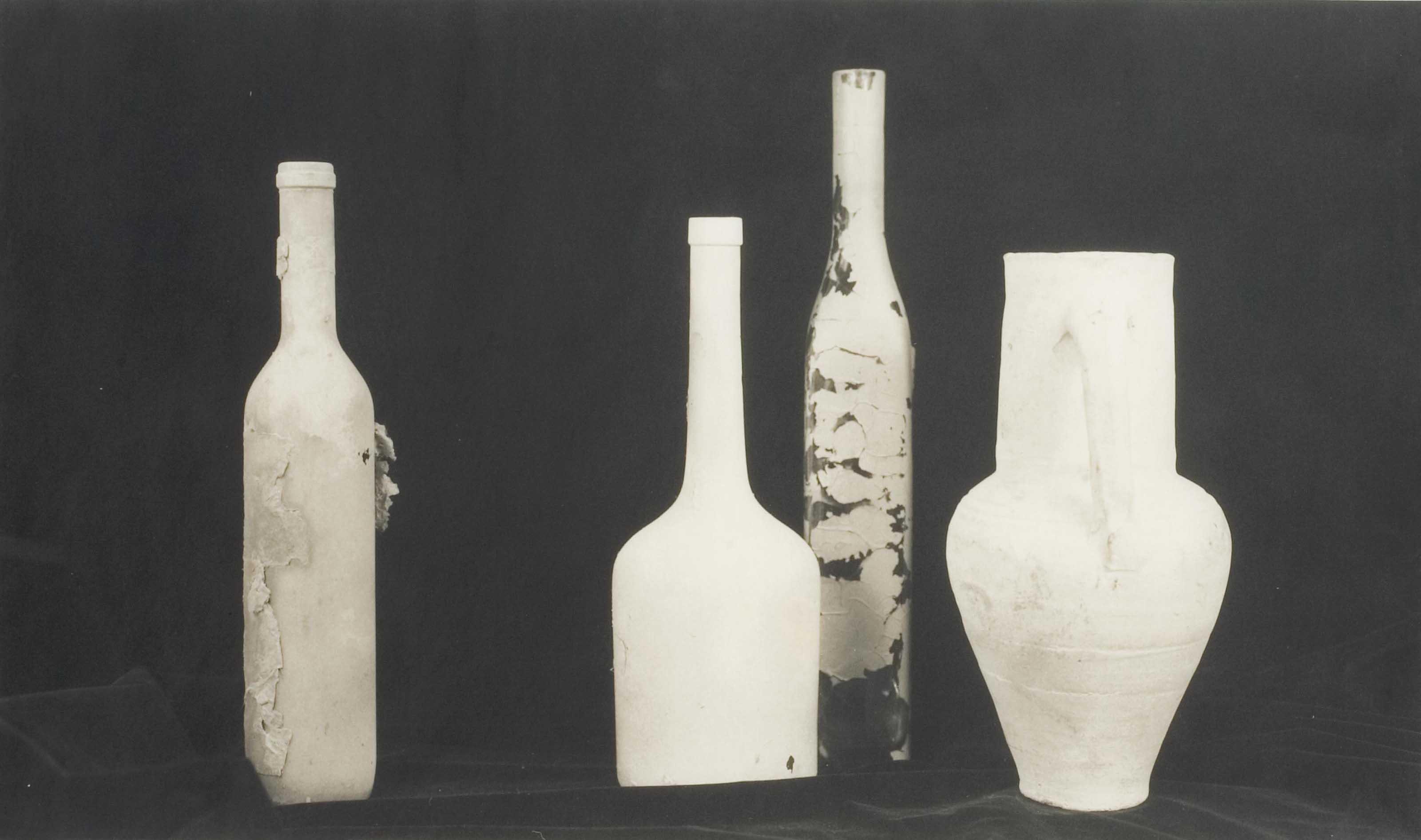 Nature morte, T481, 1996