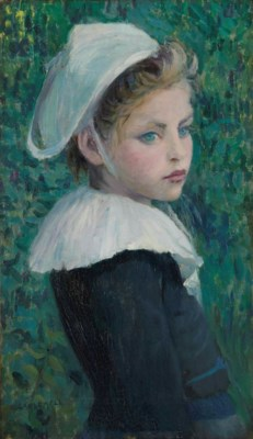 Leslie Giffen Cauldwell (1861-