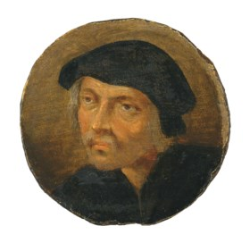 Follower of Pieter Brueghel II