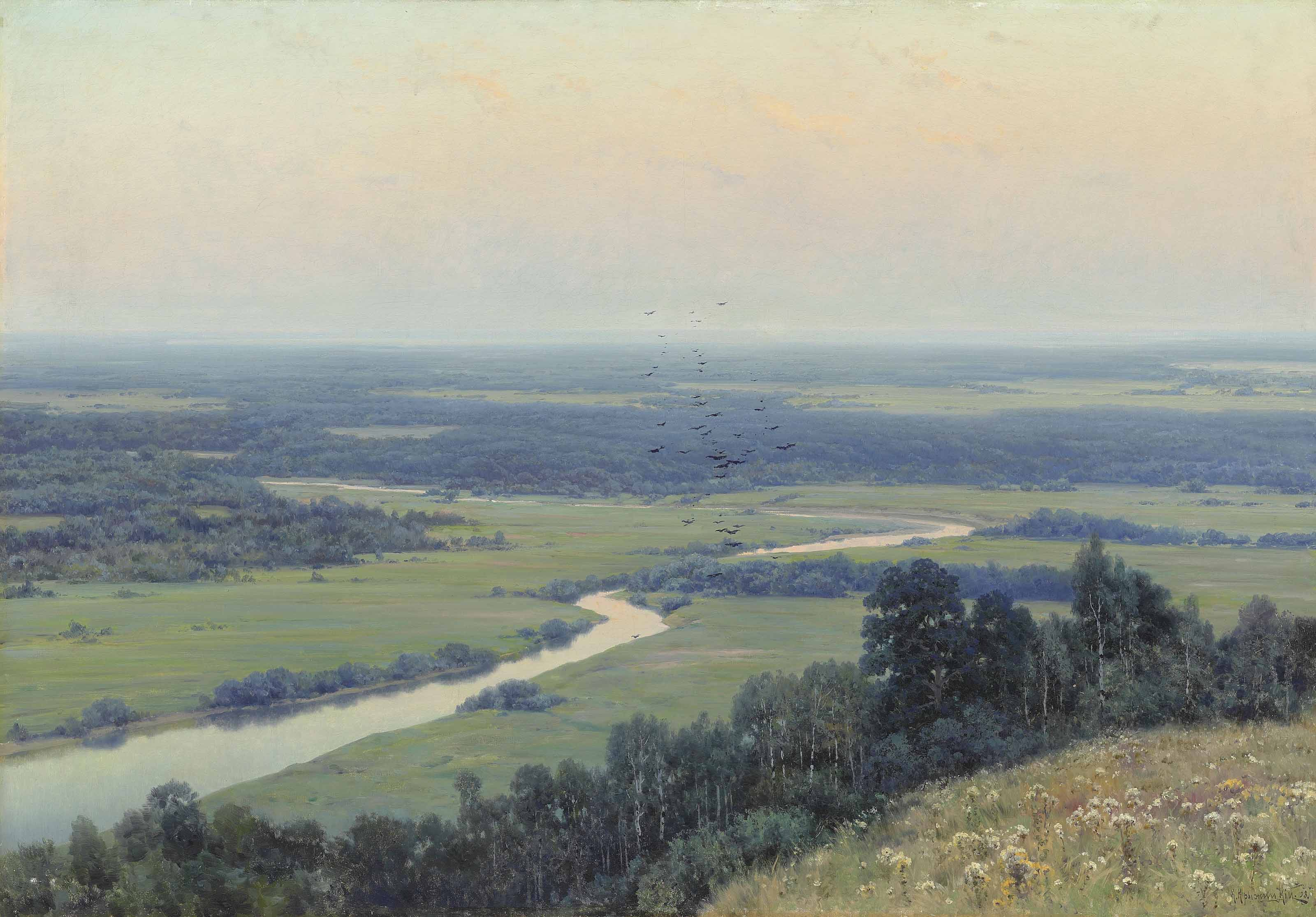 Tver province