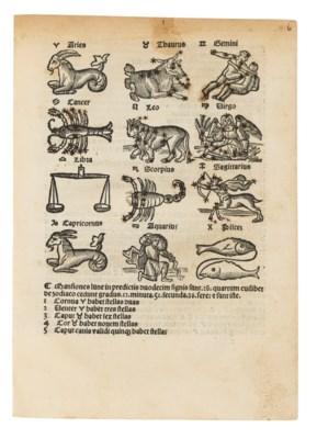 LEOPOLD OF AUSTRIA (13th centu
