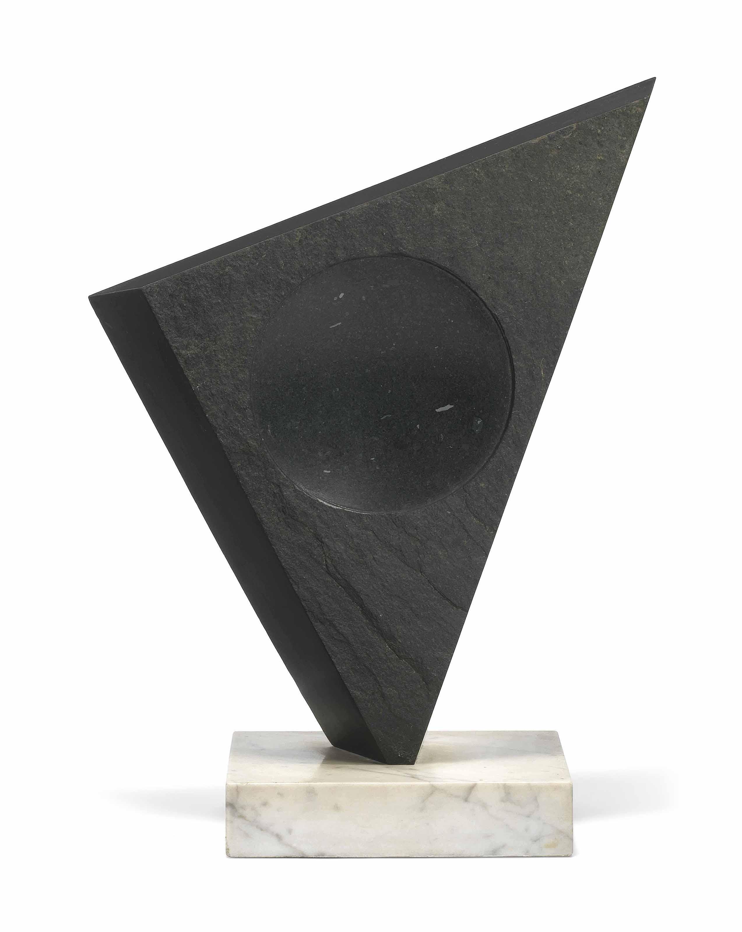DENIS MITCHELL (1912-1993)